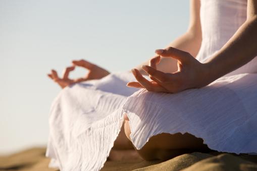 Meditation Retreat Cambodia
